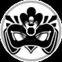 M2U - Masquerade (KeybladeMaster Remix)