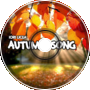 Iori Licea - Autumn Song