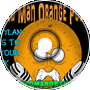 Bob Dylan Comes To Kick Your Dick - Old Man Orange Podcast 265