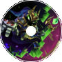 Final Boss [Veigar Remix]