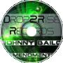 Amendments - Johnny Bailo (Stroberider Remix)