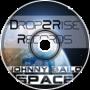 Space - Johnny Bailo (Stroberider Ambient Remix)