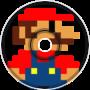 Super Mario Bros - Star (Iori Licea Remix)