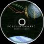 Forever Onward (Part 1)