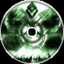 deadmau5 - Avaritia (Dynox Bootleg)