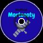 Mortonoty