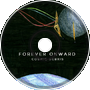 Forever Onward (Part 2)