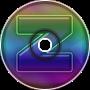 Pokémon R/S/E - Legendary Theme (Zami Remix)