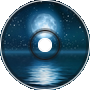 Moonbeams (Ancient Project)