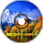 ParabolicX- Mountainous Survival [EDM]