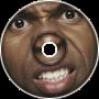 BigBeatBassMon (LOOP)