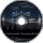 5iriu5 - Nocturnal Illumination
