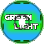 "tNv ""Green light"""