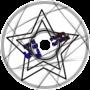 Crystal world (Melodic dubstep)