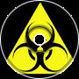 [Hardcore] [XyzeT]-Virus