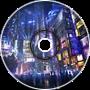City Lights [Nu Disco]