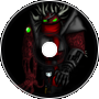 Mechanical God