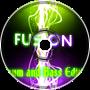 Fusion (DnB Edition)