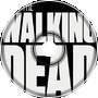 Walking Dead Theme Hip-Hop Remix