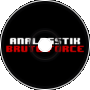 Brute Force [Newgrounds Exclusive]
