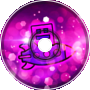 Zyzyx - Cubed Galaxy