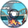 Mafia Virtual