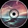 Zicron - Just hold on (AleksaTheGreat remix)