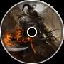 Apocalypse (daethdrain cover)