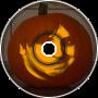 Odrzut na Halloween