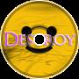 Wertw - Destroy