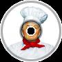 I Love Chef