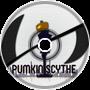 Pumkin Scythe