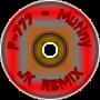 F-777 Mutiny (JK Remix)