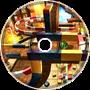Toy Terrace - VG loop