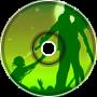 Zombie (VGM Loop)