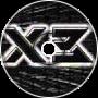 Lockyn - Bastion (RX3 Remix)