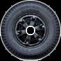 Wheels on the Buz (hardcore trap remix 2k16)