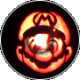 UOAH scerrry spOooOoky (spooky scery)