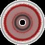 Sinister Loop