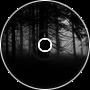 Iori Licea - Spooky