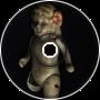 Lost doll (HELP ME)