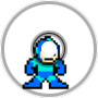 Mega Man 2 Wily Stage Remix