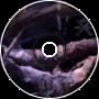 Intereo - Ecstasy Love (Spaze Remix)
