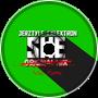 Jerztyle & Exlextron - She (Niko Remix)
