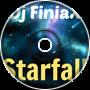 Dj FiniaX - Starfall