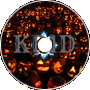 KR1D - Pumpkin Invasion