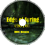 Edge of Spring (2016) - D84 Remix -