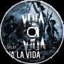 Coldplay - Viva La Vida (NuroGL Remix)