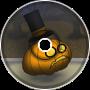 Halloween Electro Swing Medley