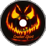 Crusher Spirit (Newgrounds Halloween Exclusive)